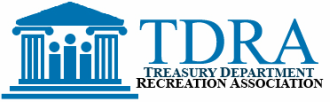 Treasury Department Recreation Association (TDRA)